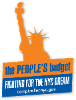 The People's Budget NYC