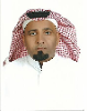 نجيب حمود سليمان الطريقي