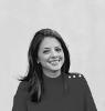 Gretta Martinez